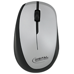 digital-innovations-easyglide-4230500-mouse-surfacetrack-wireless-radio-frequency-usb-scroll-wheel-3-button