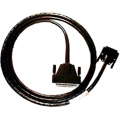 IBM-IMSourcing SCSI Cable - SCSI - 6.56 ft - 1 x VHDCI Male SCSI - 1 x HD-68 Male SCSI