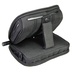 Bracketron UFM-222-BL Carrying Case for 4.3