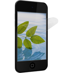 Natural View Screen Protector - Apple iPod Touch 4