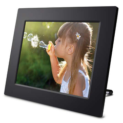 Viewsonic VFD823-70 Digital Photo Frame - 8