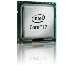 Intel Core i7 i7-2600K 3.40 GHz Processor - Socket H2 LGA-1155 - Quad-core (4 Core) - 8 MB Cache