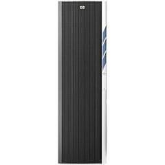 HP 644504-B21 Network Accessory Kit