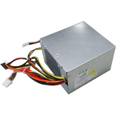 Intel EPS12V Power Supply - 365 W - Internal - 110 V AC, 220 V AC