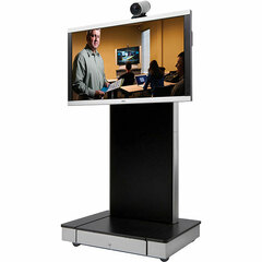 Sensory Technologies THE AIRLINER Video Conference Equipment - 1280 x 1024 Video - 1 x DVI Out - 2 x Composite Video Out - 1 x S-Video Out - 5 x Network (RJ-45)
