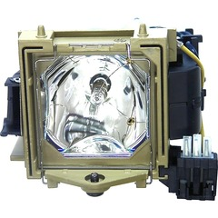 V7 170 W Replacement Lamp for InFocus LP540, LP640, LS5000 Replaces Lamp SP-LAMP-017 - 170W UHP Projector Lamp - 2000 Hour