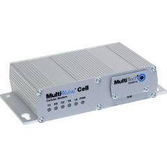 Multi-Tech MultiModem MTCBA-G2 Radio Modem