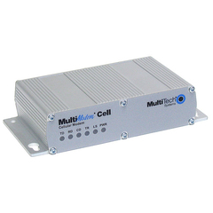 Multi-Tech MultiModem MTCBA-C1-N16 Radio Modem