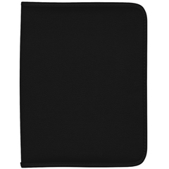Hip Street Carrying Case for iPad - Black