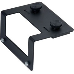 InFocus PRJ-MNT-LS3 Mounting Adapter for Projector