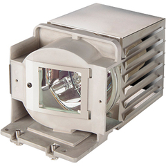 InFocus SP-LAMP-069 Replacement Lamp - 180 W Projector Lamp - UHP - 5000 Hour High Brightness Mode