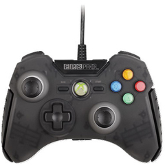 Mad Catz Gaming Pad - Cable - USB - Xbox 360
