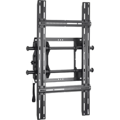 Sony Fusion CHSLTAP Wall Mount for Flat Panel Display - 37