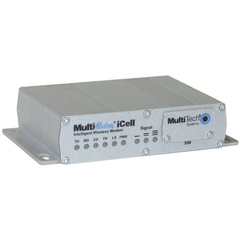 Multi-Tech MultiModem MTCMR-G2 Radio Modem