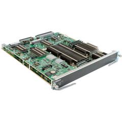 Cisco WS-SVC-ASA-SM1-K7 ASA Services Module