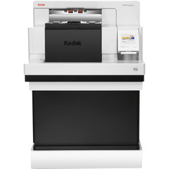 Kodak i5800 Sheetfed Scanner - USB