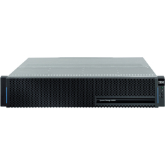 IBM System Storage N3300 A20 Network Storage Server - 2 x Intel 2.20 GHz - RJ-45 Network, Fibre Channel, Serial, RJ-45 Management