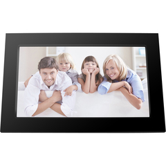 Viewsonic Digital Frame - 7