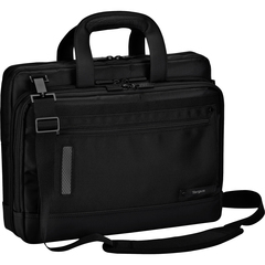 Targus Revolution TTL414US Carrying Case for 14.1