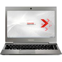 Toshiba Portege Z830-S8301 13.3