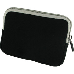 rOOCASE Carrying Case (Sleeve) for 5