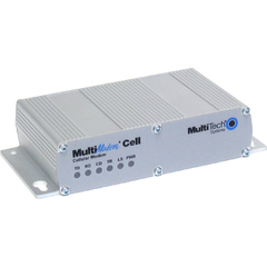 Multi-Tech MultiModem Radio Modem