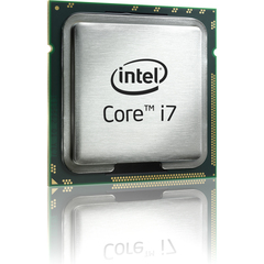 Intel Core i7 i7-3820 3.60 GHz Processor - Socket R LGA-2011 - Quad-core (4 Core) - 10 MB Cache - 5 GT/s DMI - 1 Pack