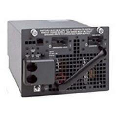 Cisco 1400 Watt DC Power Supply - 1400W - DC Power Supply