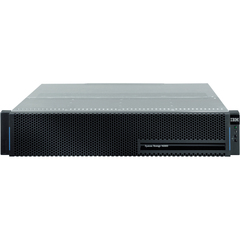 IBM System Storage N3300 A10 Network Storage Server - 1 x Intel 2.20 GHz - RJ-45 Network, Fibre Channel, Serial, RJ-45 Network