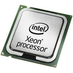 Intel-IMSourcing Xeon DP E5430 2.66 GHz Processor - Quad-core (4 Core) - 1333 MHz Bus Speed