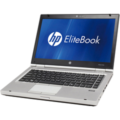 HP EliteBook 8460p SQ979UC 14