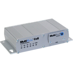 Multi-Tech MultiModem MTCBA-E1 Radio Modem