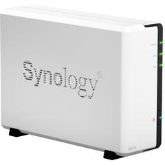 synology-diskstation-ds112-network-storage-server-160-ghz-usb-esata-rj-45-network