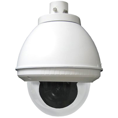 Sony Surveillance/Network Camera - Color - Cable