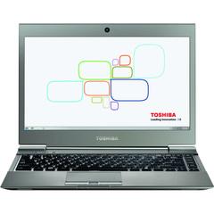 Toshiba Portege Z930-S9301 13.3