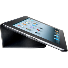 Kensington Carrying Case for iPad - Black