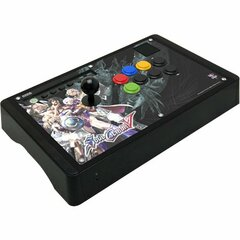 Hori Soulcaliber V Stick for Xbox 360 - Cable - Xbox 360