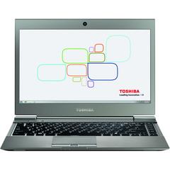 Toshiba Portege 13.3