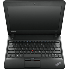 Lenovo ThinkPad X131e 33722AU 11.6