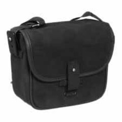 Pentax Carrying Case (Pouch) for Camera