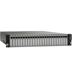 Cisco 2U Rack Server - 2 x Intel Xeon E5-2440 2.40 GHz - 2 Processor Support - 16 GB Standard/384 GB Maximum RAM - Gigabit Ethernet