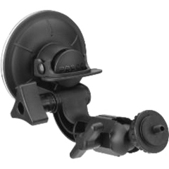 Sony Vehicle Mount for Camcorder - Black