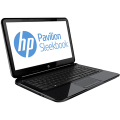 HP Pavilion 15-b000 15-b010us C2M98UA Notebook