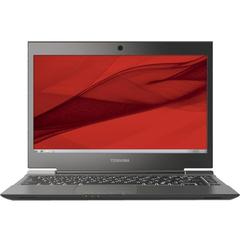 Toshiba Portege Z935-P390 13.3