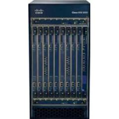 Cisco 8510 Wireless LAN Controller