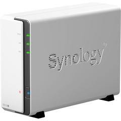 synology-diskstation-ds112j-network-storage-server-1-ghz-2-tb-rj-45-network-usb