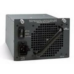 Cisco 3000 Watt AC Power Supply - 1400W, 3000W - AC Power Supply