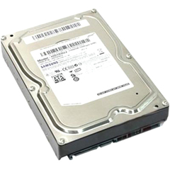 Promise 3 TB Internal Hard Drive - Retail - SATA - 7200 rpm