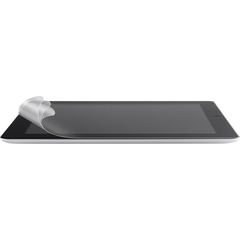 Belkin Screen Guard Screen Protector - iPad
