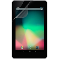 Belkin Screen Protector - Tablet PC